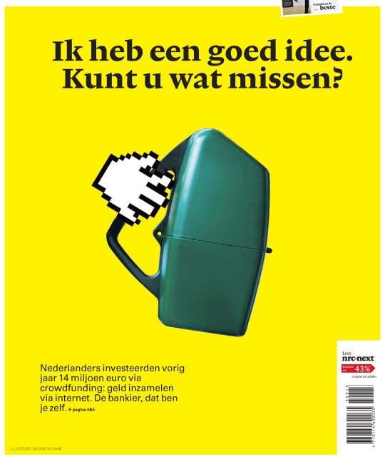 cover nrc next 23-01-2013