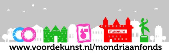 voordekunst.nl/mondriaanfonds