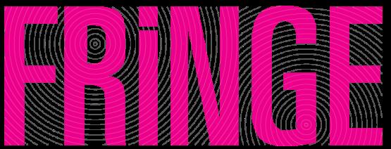 Fringe 2015